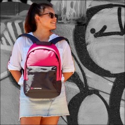 View Backpacks