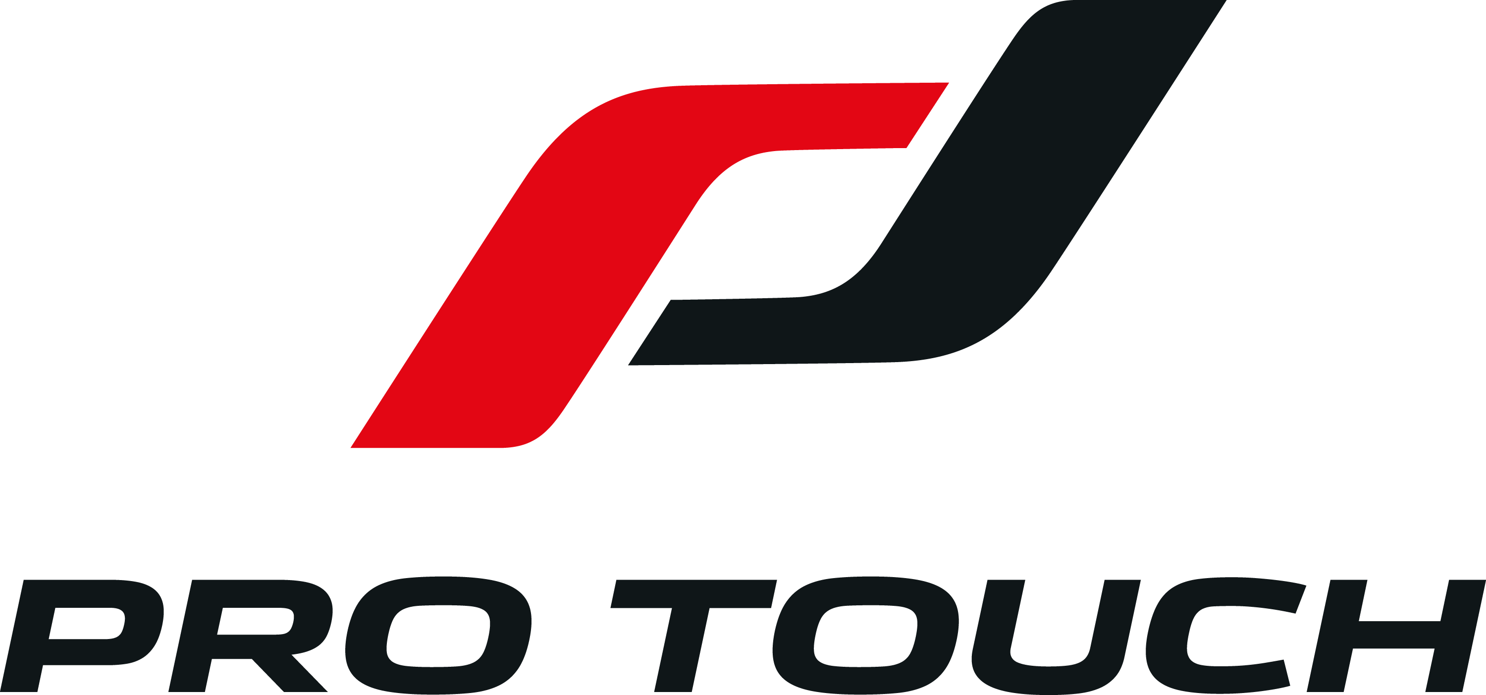 Pro Touch Running Apparel