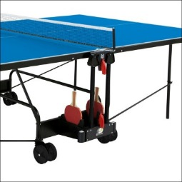 View Table Tennis