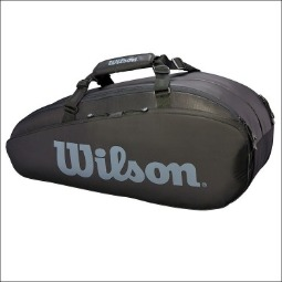 View our Luggage collection